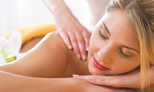 Product image for Clark Massage $50 ONE-HOUR Swedish Massage Session* $100.00 VALUE!