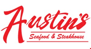 Mr. Ed's Oyster Bar and Fish House logo