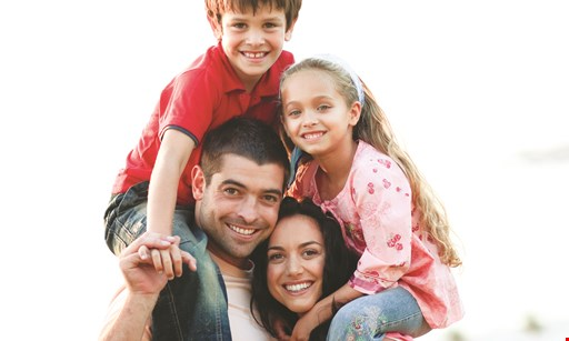 Product image for Smilerite Family Dentistry $99 new patient special