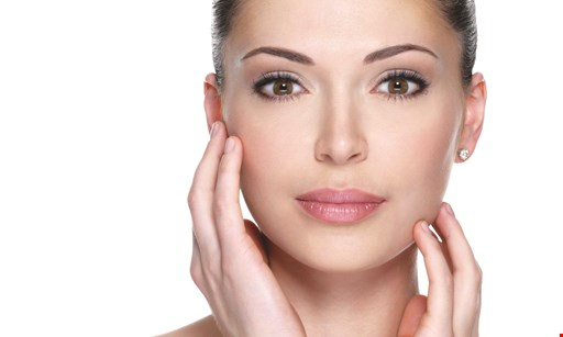 Product image for Infinity Med I Spa $200 Off 1 Syringe of Juvederm