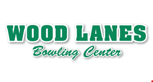 Wood Lanes logo