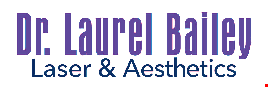 Dr. Laurel Bailey Laser & Aesthetics, LLC logo
