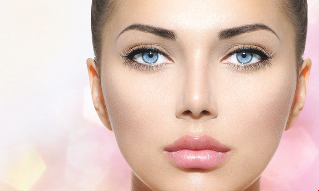 Product image for Dr. Laurel Bailey Laser & Aesthetics, LLC $100 OFF BOTOX