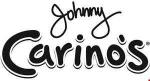 Johnny Carino's logo