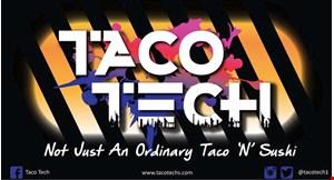 Taco Tech logo