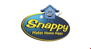 Product image for Snappy $100 off Reme Halo Air Purification Systems