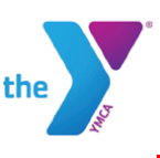 Product image for Capital Region YMCA Free day pass.