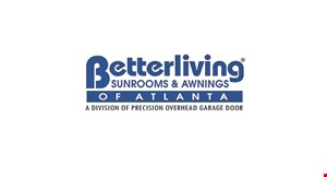 Product image for Better Living Up To $3,000 Off Any Sunroom