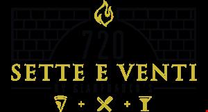 Gianfranco's Restaurant logo