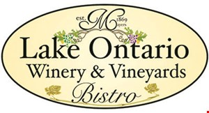 Product image for Lake Ontario Winery & Vineyards $10 OFF Any Wine, Beer Or Cider Making Class