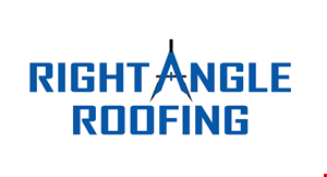 Right Angle Roofing & Renovations logo
