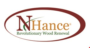 NHance logo
