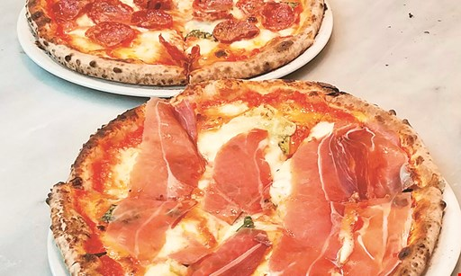 Product image for Bottega Pizzeria Ristorante $15 off ANY PURCHASE OF $45 OR MORE. DINE IN ONLY..