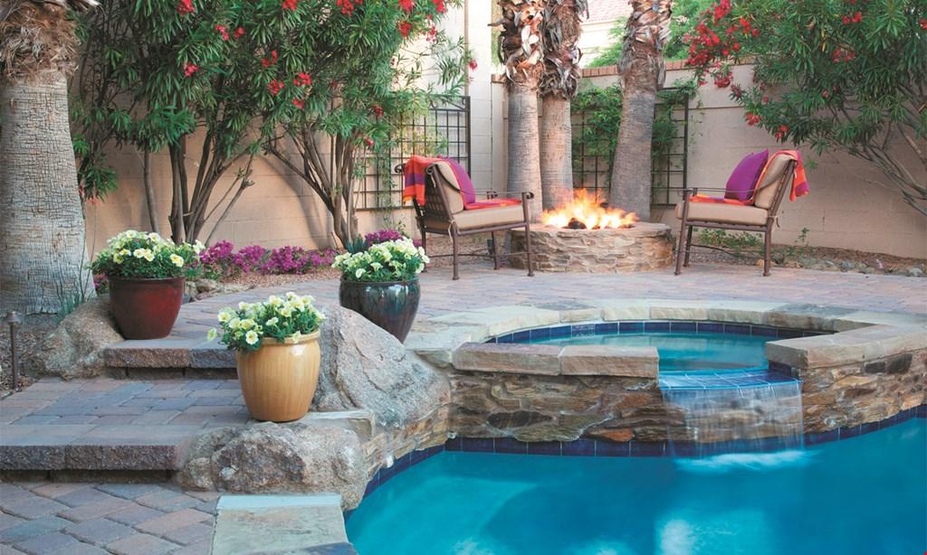 Product image for Native Bloom Landscape & Design, LLC $500 off any landscaping service*