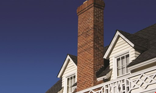 Product image for Chimney Doctors $350Cash RebateOn All Fireplaces, Stoves Or Inserts.