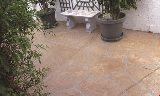 Product image for Santa Barbara Surfacing $300 off Any Job w/min. $2000 estimate
