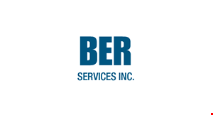Product image for BER SERVICES INC. POWER WASHING 10% off interior or exterior painting.