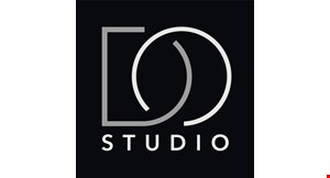 D.O. Studio logo