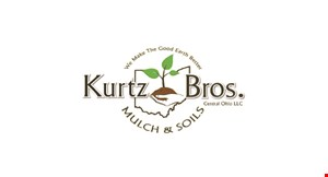 Product image for Kurtz Bros. Central Ohio Llc $20 off nursery plant purchase of $100 or more nursery located in Westerville only.