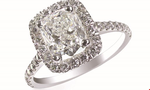 Product image for Jewelry Plus 15%Off Insurance & Estate Appraisals By G.I.A Graduated Gemologist.