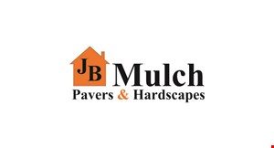 Product image for JB Mulch Pavers & Hardscapes $15.00 Per Yard Aged Leaf Compost (Min. 3 Yards)