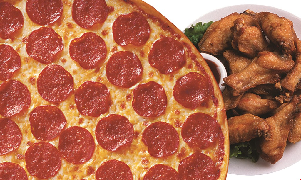 Product image for MIO'S PIZZERIA $2.00 OFF Any Food Purchase Of $15.00 Or More.