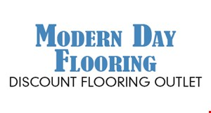 Product image for Modern Day Flooring Only $1.89/sq. ft. Shaw Frieze Multi-Tone Carpet, Pad & installation.