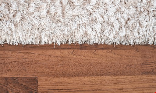 Product image for Modern Day Flooring only$1.89/sq. ft. Shaw Frieze Multi-Tone Carpet, Pad & installation