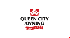 Queen City Awning Coupons & Deals | Cincinnati, OH