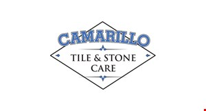 Product image for Camarillo Tile & Stone Care RESTORE THE BEAUTY OF YOUR STONE! 40% off current or new estimates on all services for a limited time. Call now!