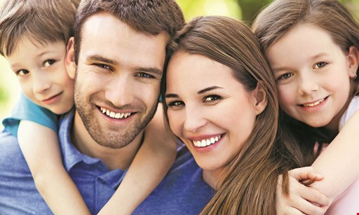 Product image for A+ DENTAL NO INSURANCE? A+ Dental Plan SAVE up to 50%