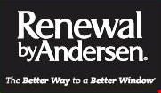 Product image for Converge Direct Ny / Renewal By Andersen Buy 1 get 1 40% off your entire project and $0 money down, $0 interest, $0 monthly payments for 12 months.