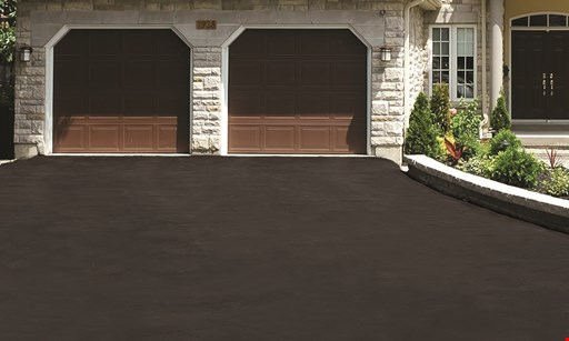 Product image for C&P Paving & Construction Inc. $250 off any job