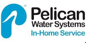 Pelican Jacksonville logo