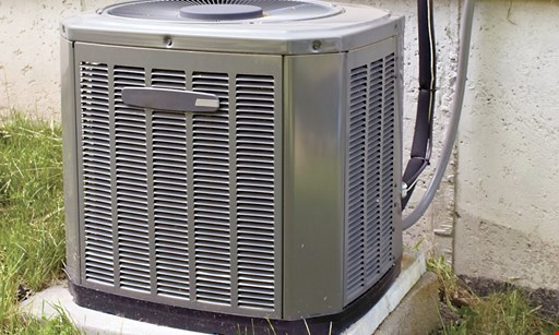 Product image for Lewis' Air Conditioning FREE UV light kit