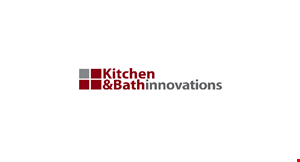 Kitchen & Bath Innovations logo