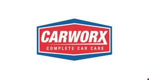 Product image for Carworx Complete Car Care $50