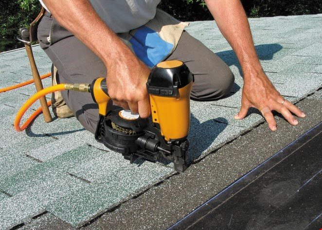 Product image for H & J Better Builders, LLC $1100 OFF Minimum 45 Squares