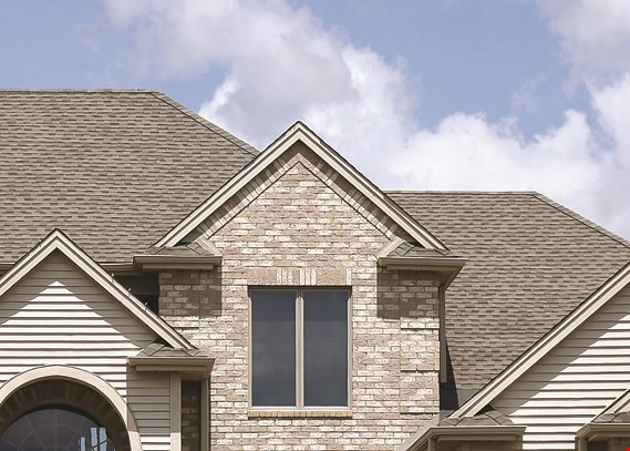 Product image for C & N Roofing $350 OFF any job of $3500 or more.