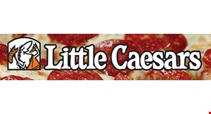 Product image for LITTLE CAESARS $250 OFF any waterproofing service.