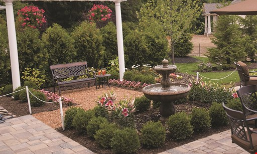 Product image for Serene Aqua Landscaping 33% Off paver patios