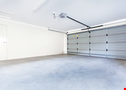 Product image for Precision Overhead Garage Door Service $50 off Garage DoorRebuild.