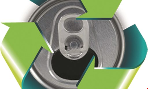 Product image for CAN KINGS Get 6¢ on Your Bottle or Can Return
