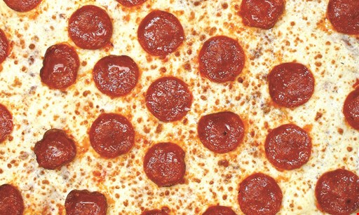Product image for SNAPPY TOMATO PIZZA COMPANY 3 Medium Pizzas with 2-Toppings $21.99.