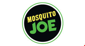 Product image for Mosquito Joe Montgomery County Pre-pay to save on your 2020 season. Pre-pay for the season and get one treatment free. - Barrier treatments - Special event services - All-natural treatment options - No contracts required
