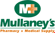 Product image for Mullaney's Pharmacy $1 Each Disposable Face Mask.