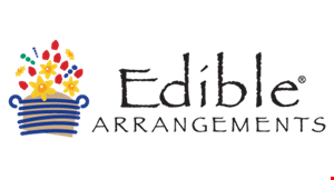 Edible Arrangements (South Shore) logo