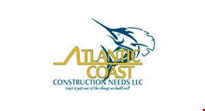Product image for Atlantic Coast Screens $200 Off any job of $2,000 or more