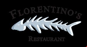 MAMITA'S RESTAURANT LATINO logo