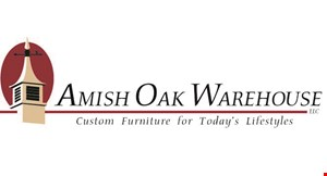 Product image for Amish Oak Warehouse NO SALES TAX on In-Stock Poly Lumber & New Orders